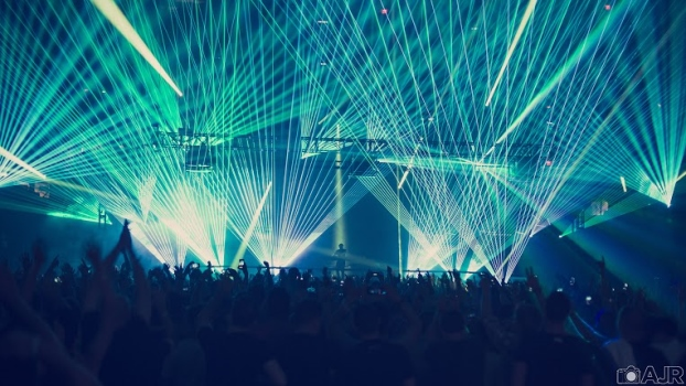SiteFiles-ArticleImages-10826-prydz