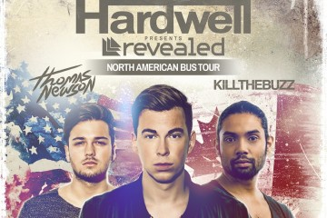 At festival 2013 hardwell ultra download zippy live music