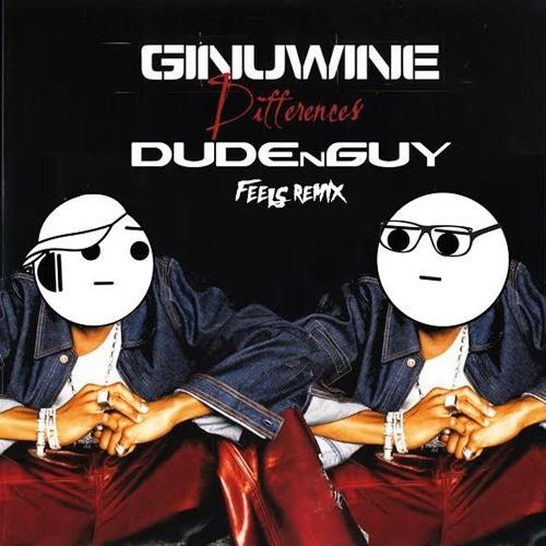 Ginuwine pony mp3 download.