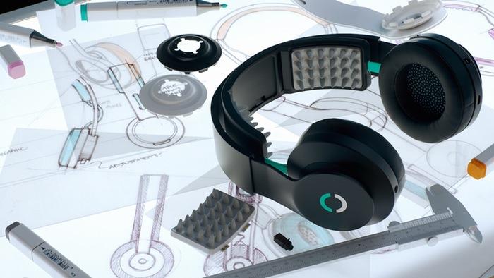 halo headphones primers