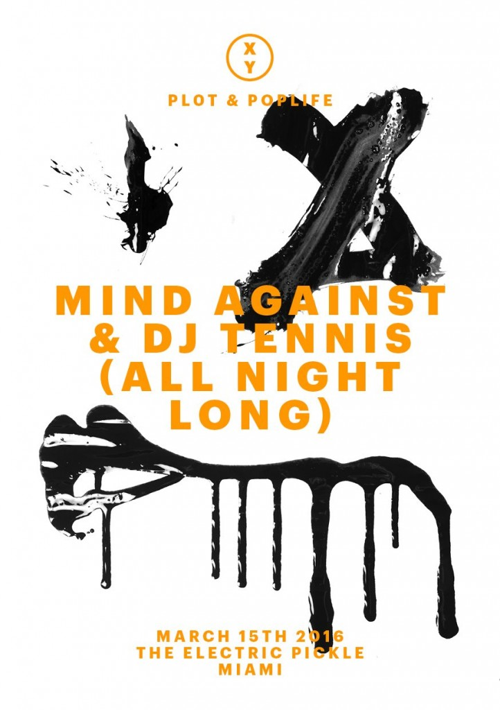 mind_against