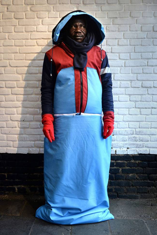sheltersuit-bas-timmer-3.jpg.650x0_q70_crop-smart