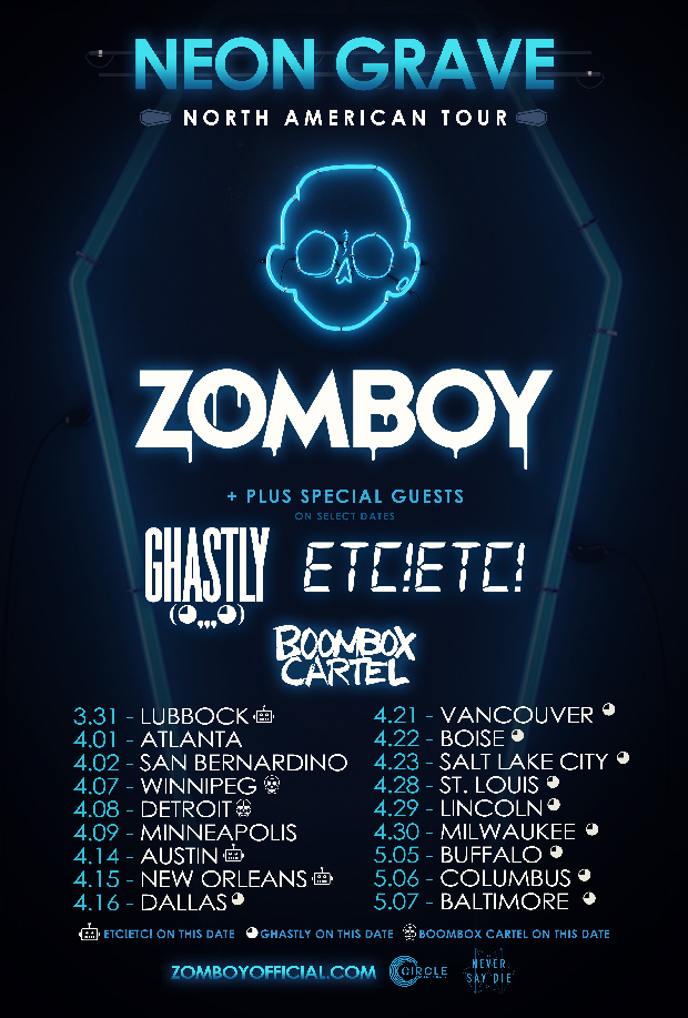 zomboy-neon-grave-tour-poster-2016-billboard-620