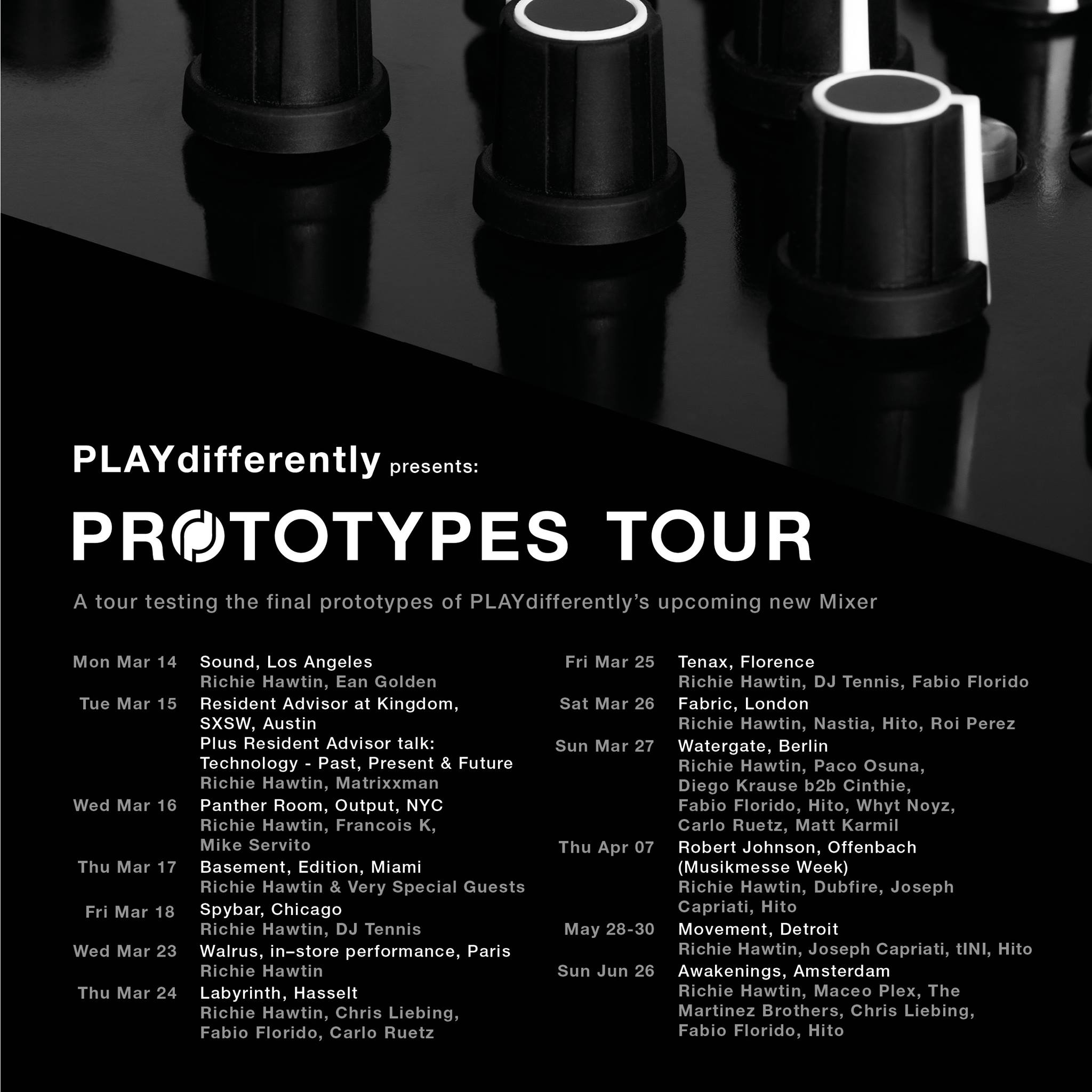 playdifferently-tour-richie-hawtin