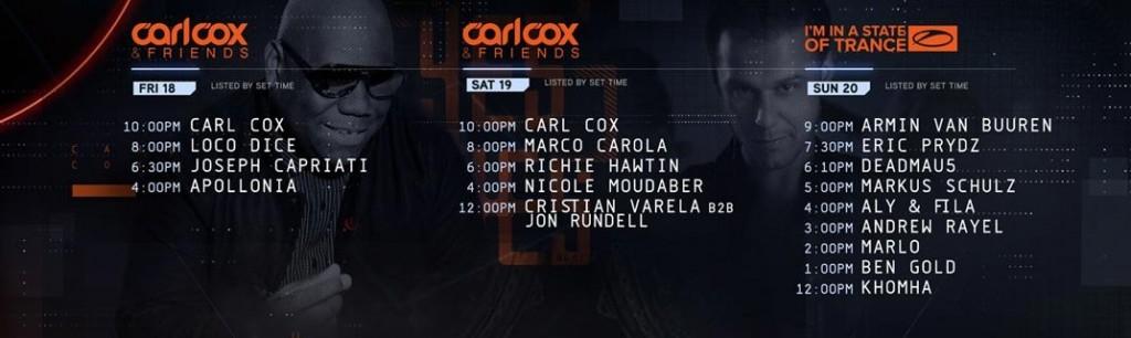 Carl-Cox-ASOT