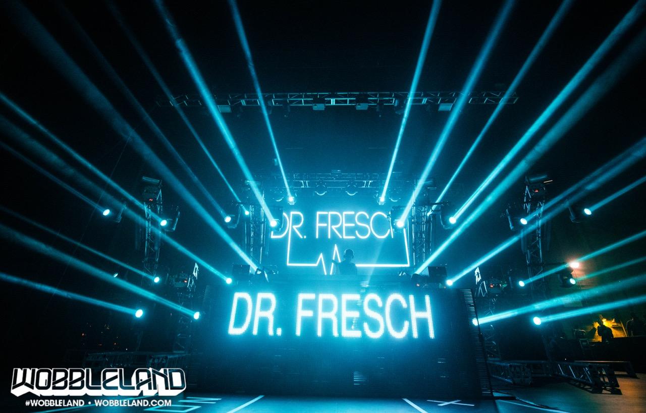 Dr. Fresch 1