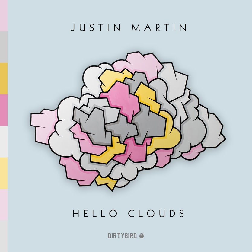 JustinMartin_HelloClouds_FINAL