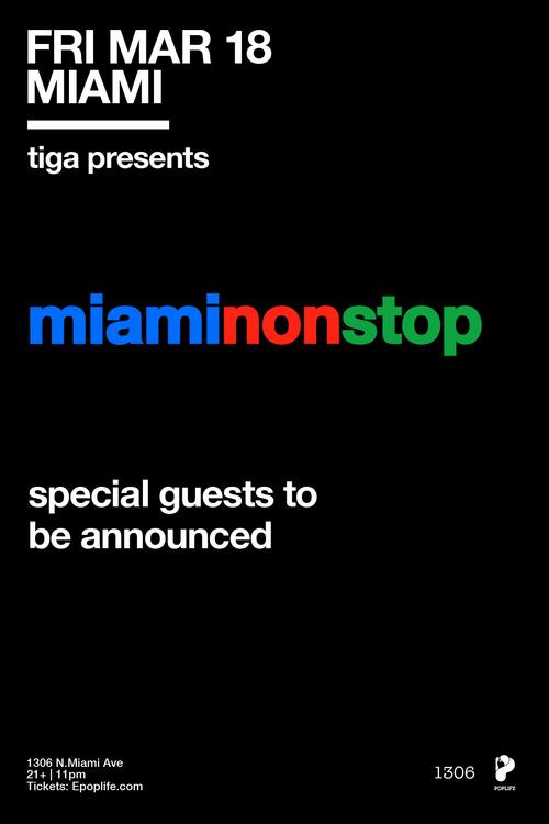 Miami_Non_stop