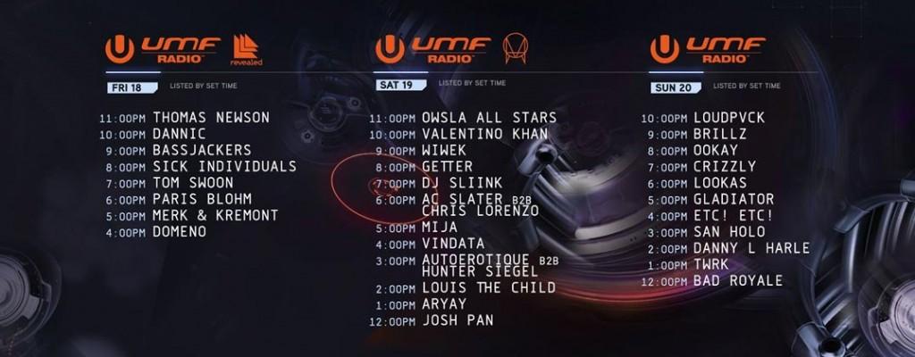 UMF-Radio