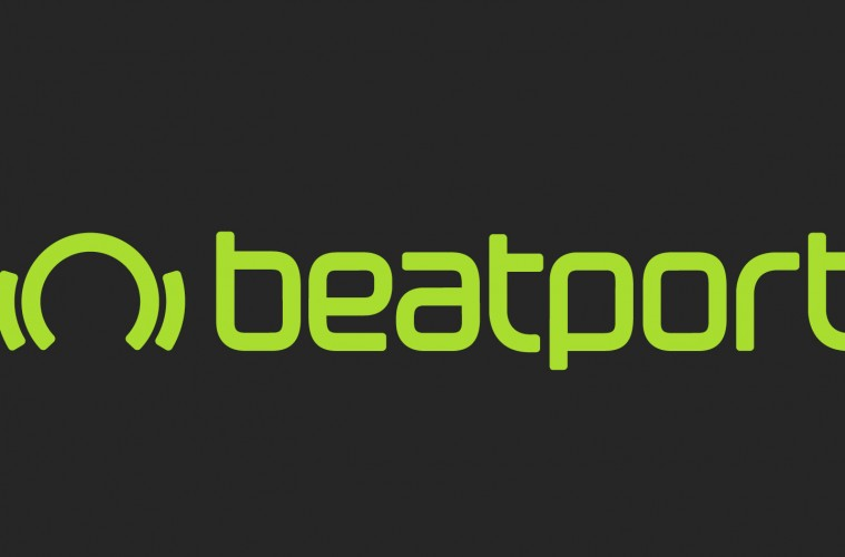 Beatport Shares Their Most Popular Song, Label, & Artist of 2017