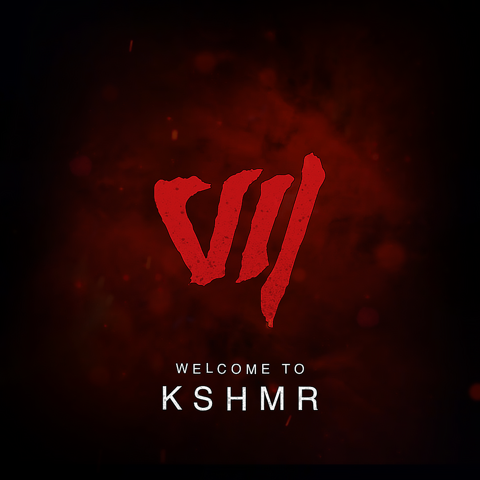 KSHMR Drops New Mix With Tons of Unreleased Music | Your EDM