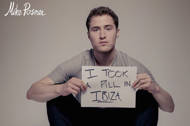 mike posner s track i took a pill in ibiza tops uk charts exposes industry s underbelly