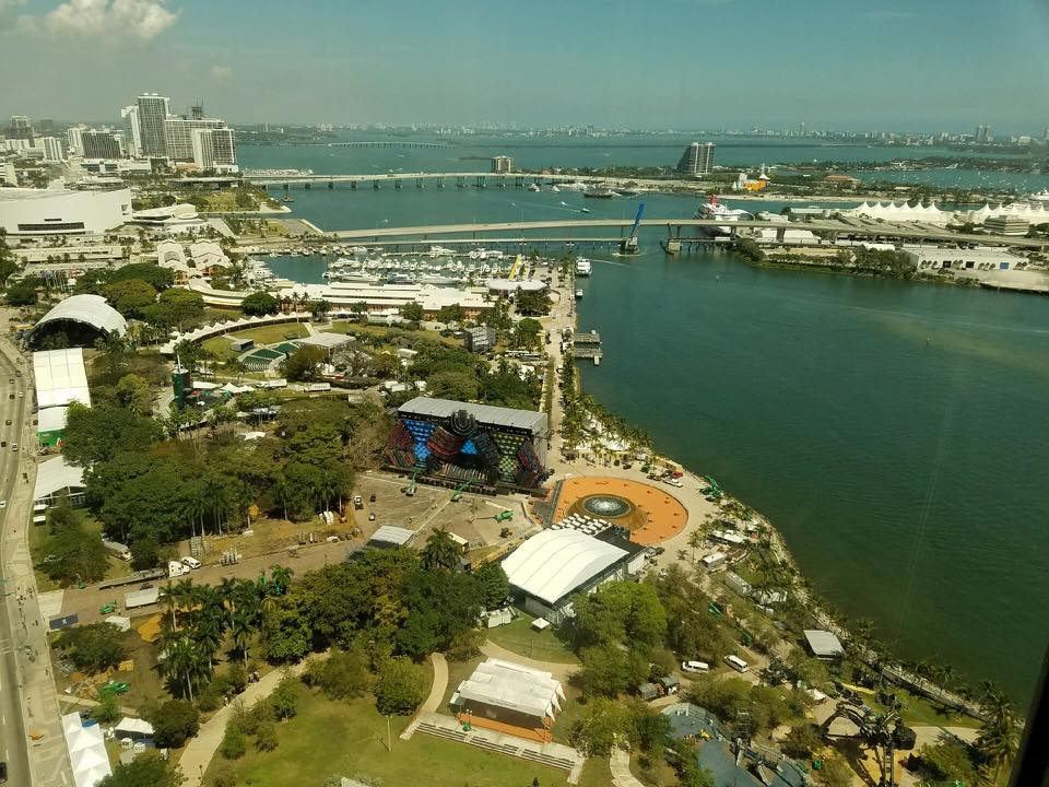 ultra main stage 2 2016