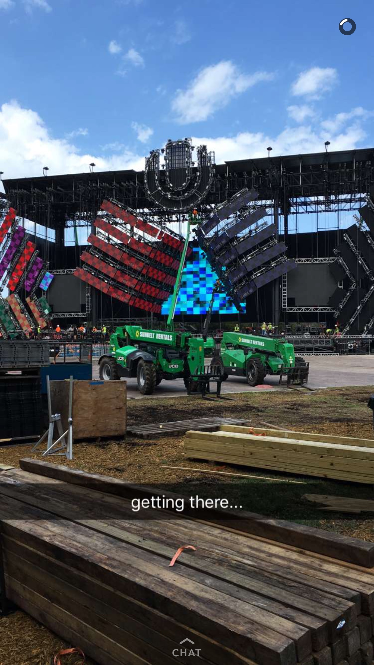 ultra main stage preview 2016_youredm