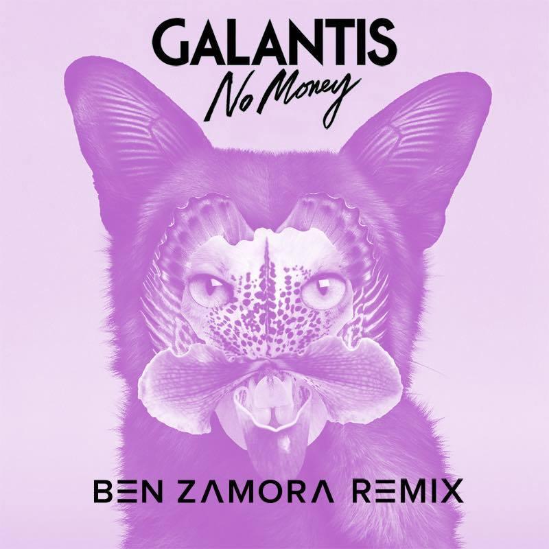 galantis no money ben zamora remix free download your edm