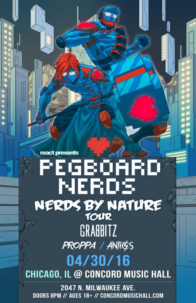 pegboard-nerds-chicago