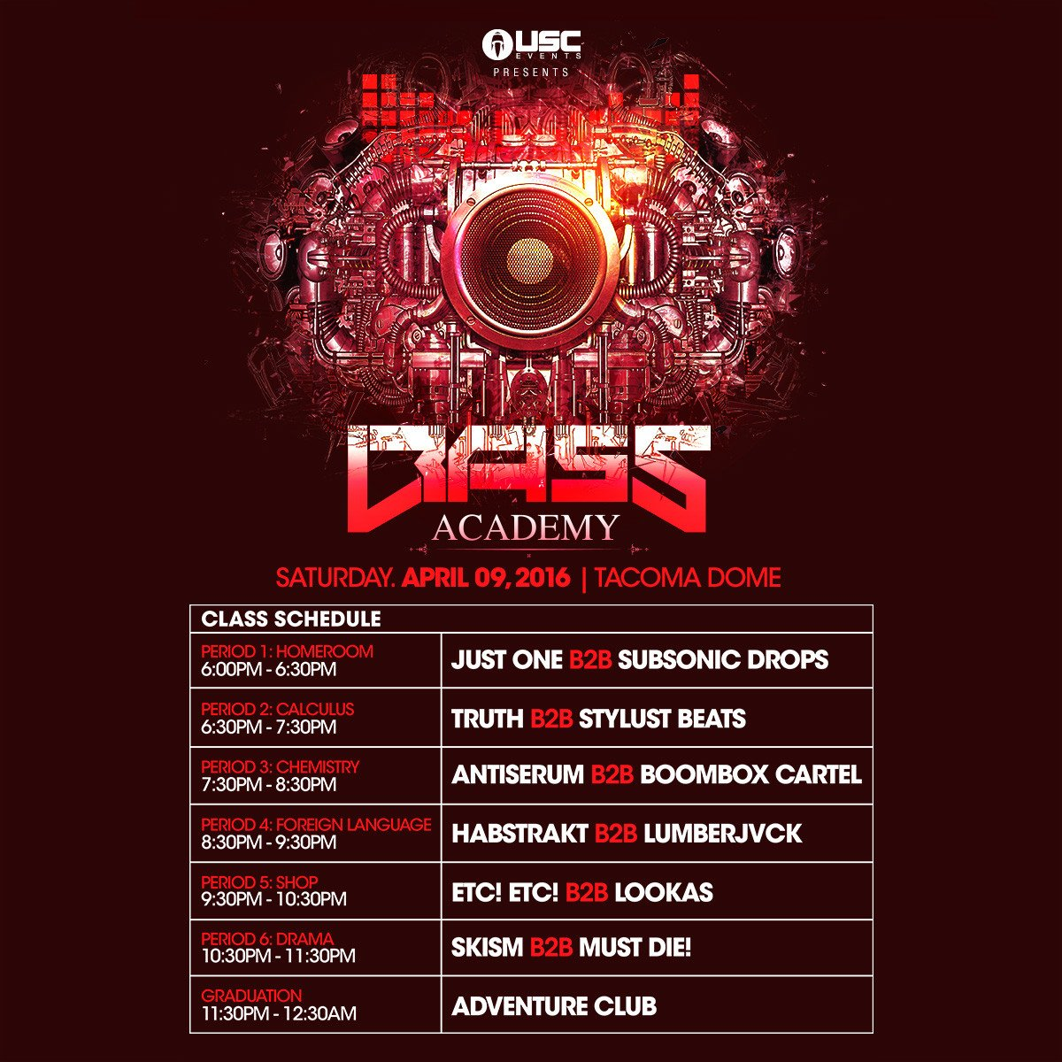 Bass_academy_2016_Schedule_Square-2-1200x1200