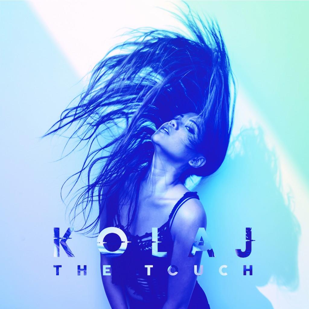 Craigslist Com Houston >> KOLAJ - The Touch | Your EDM