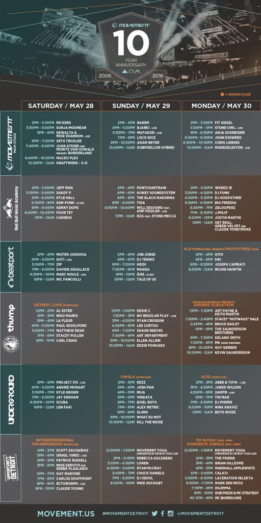 MVMT-2016-web-schedule-CS5_4-01FINAL