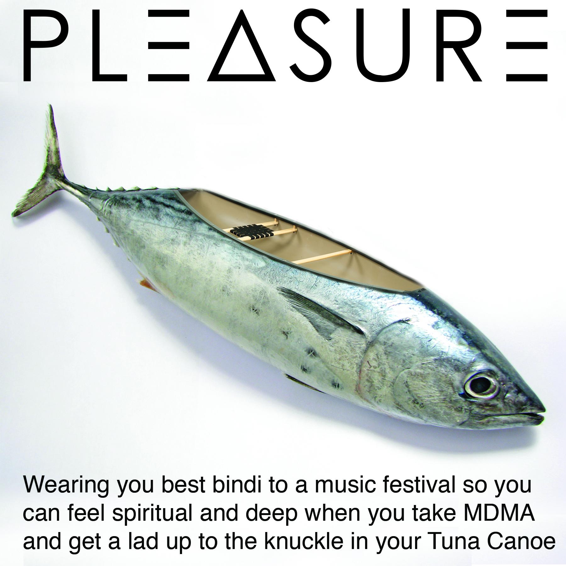 free pleasure