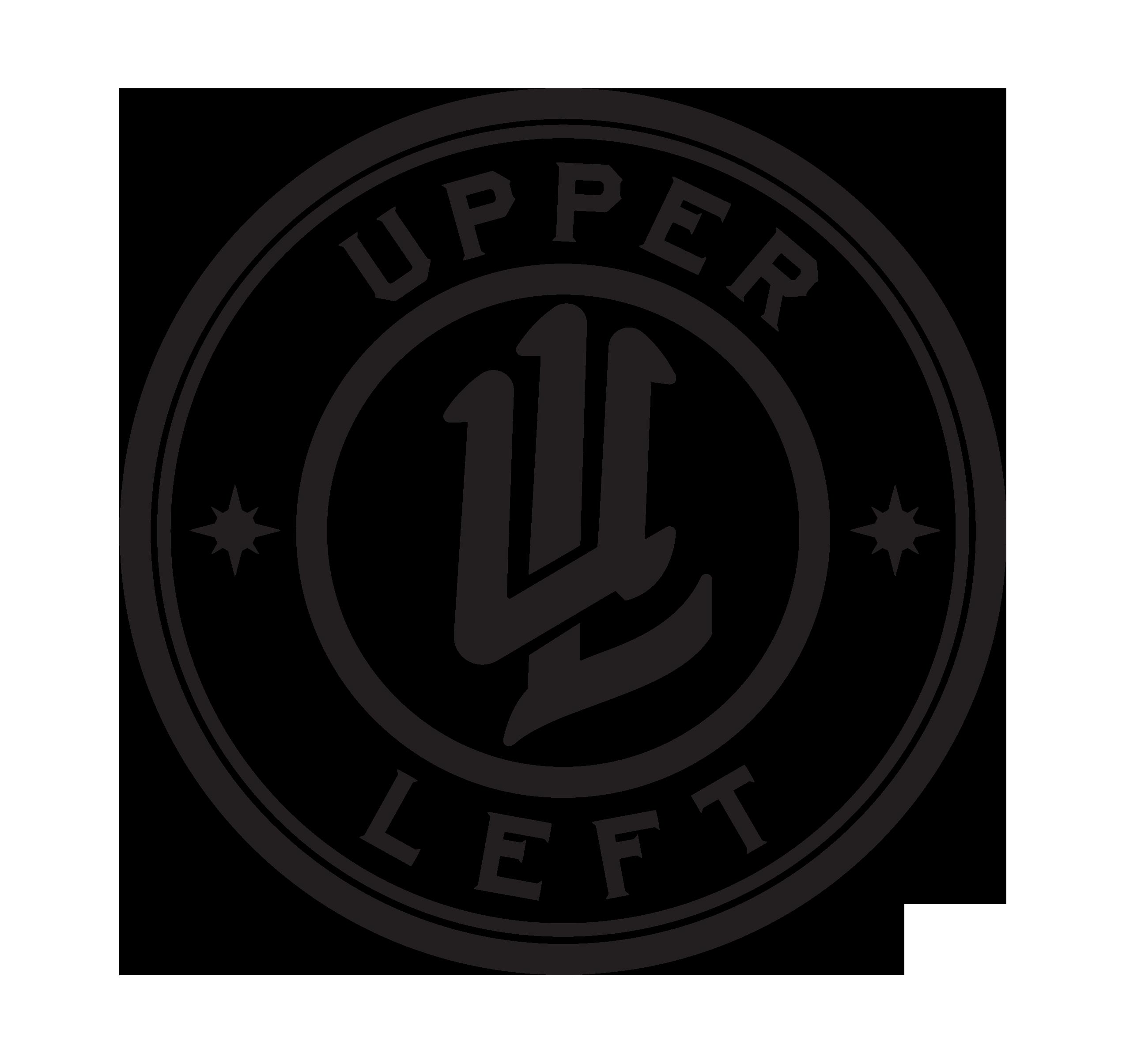 UL_logo_stamp_black