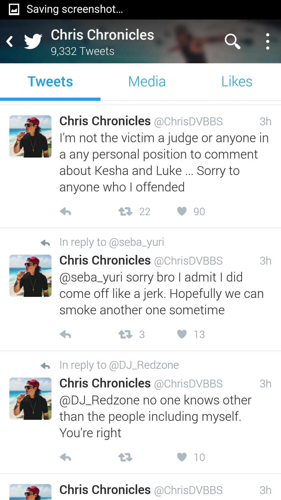 chrisdvbbs apology_youredm