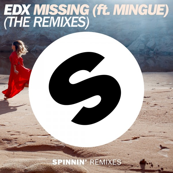 EDX remix package