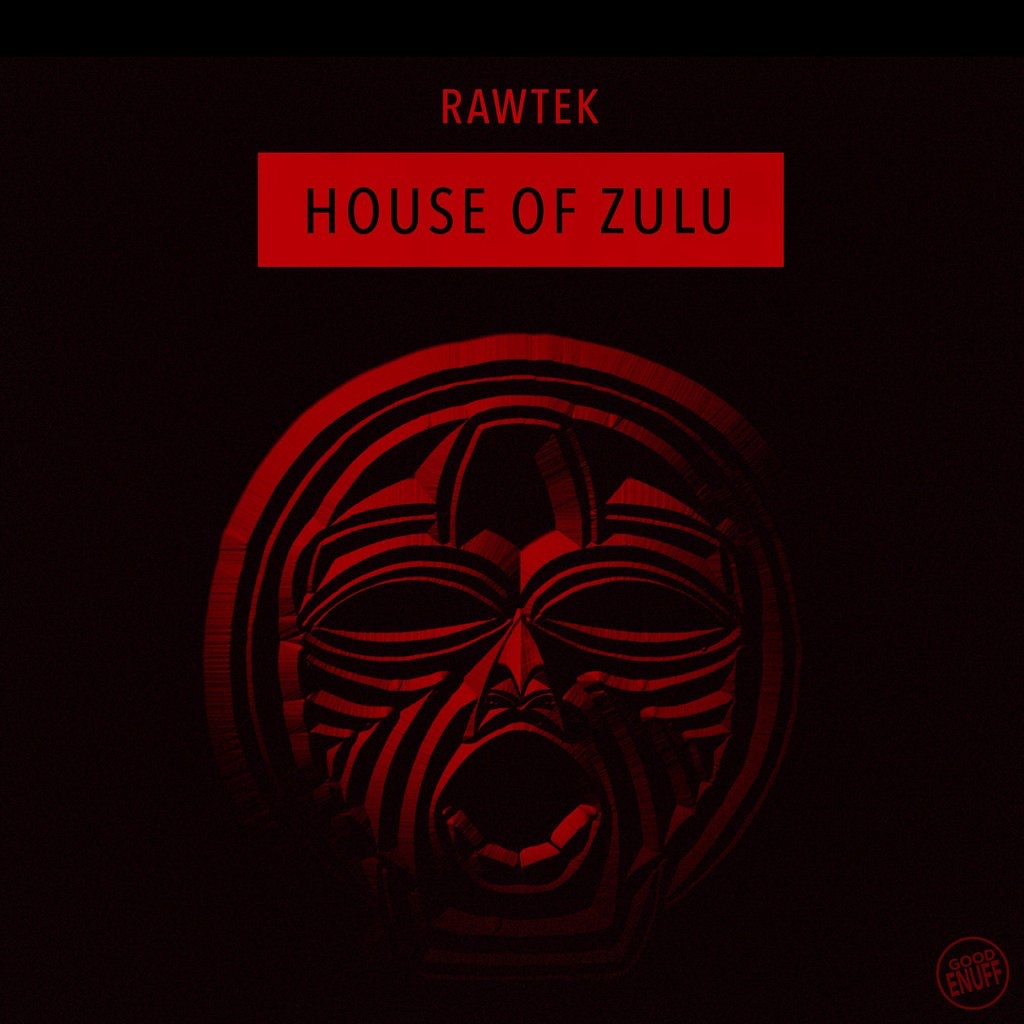 New house music free download 28 images gizmou quot for New house music