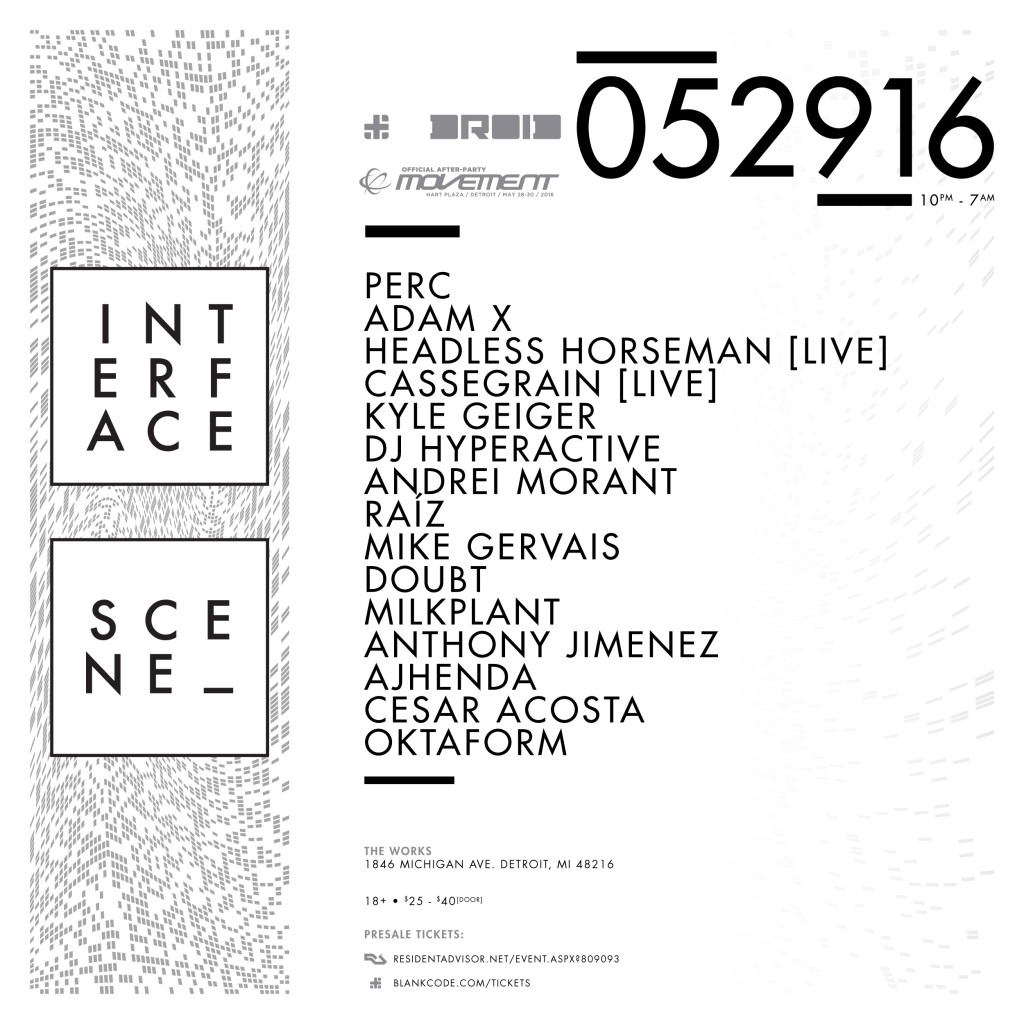INTERFACE-SCENE_2016_instagram-1