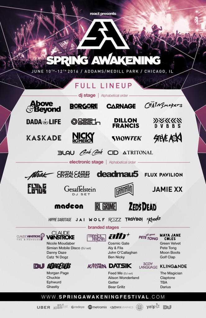 spring-awakening-samf-final-lineup