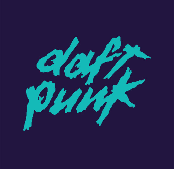 design experts rank the logos of skrillex, daft punk & more | your edm