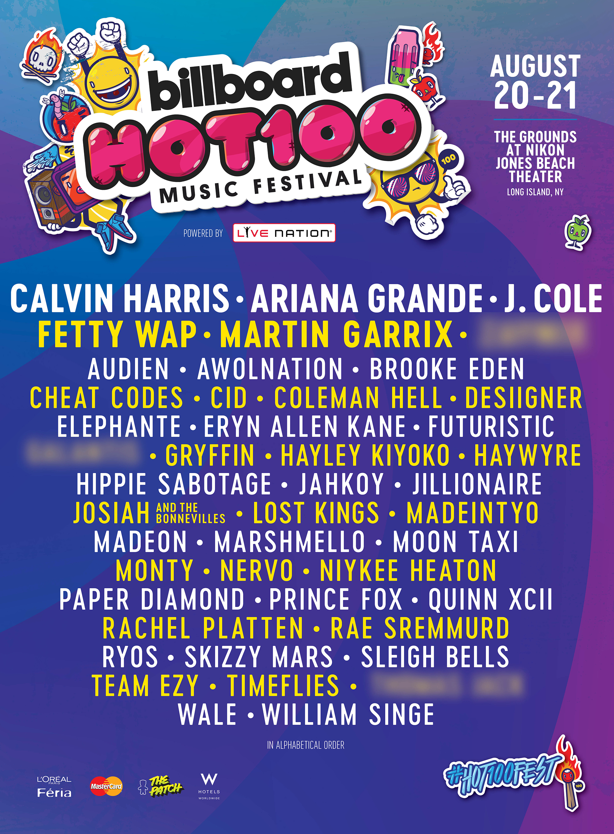 hot-100-fest-2016-poster-billbaord-2000