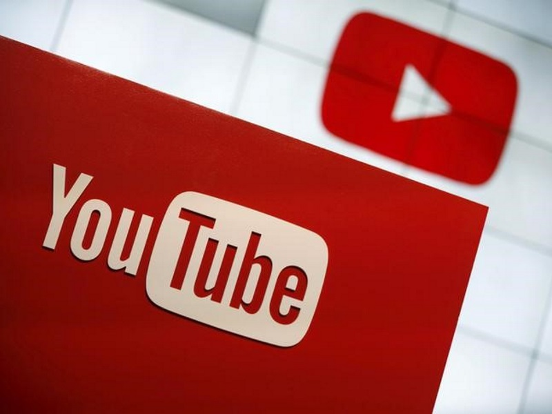 YouTube Adds Artist, Songwriter, Label and Publisher Credits to Over Half a Billion Videos