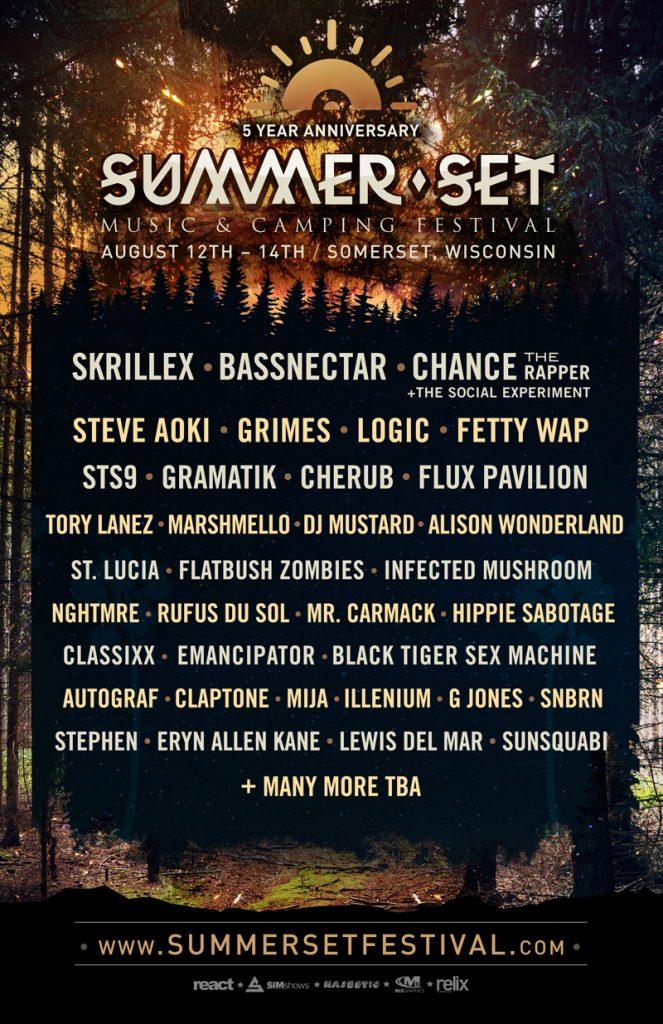 summer-set-lineup-2016