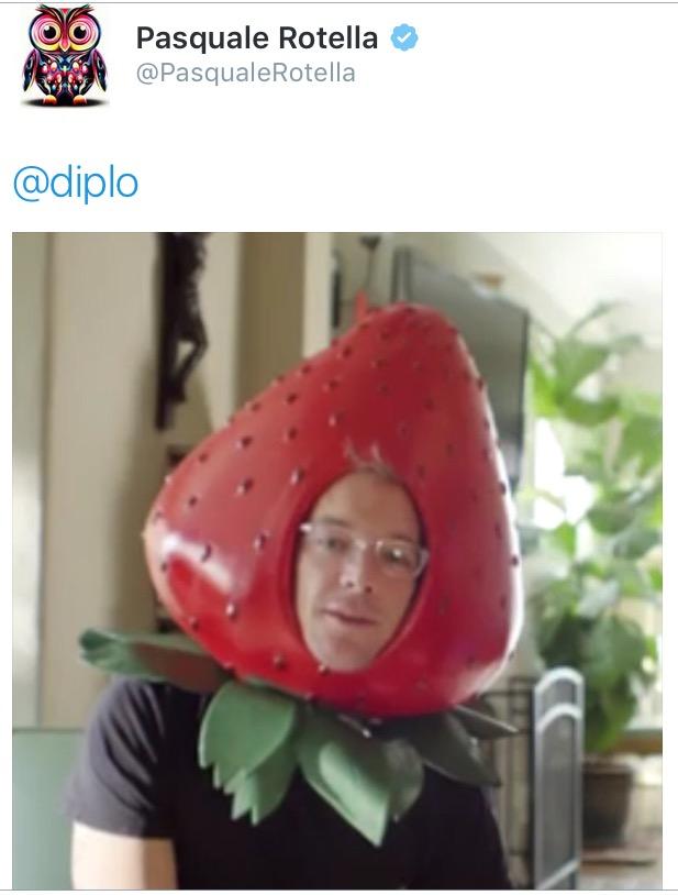 diplo main stage 2016 edc criticism_pasquale clap back