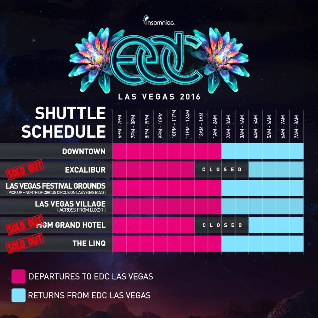 edc_las_vegas_2016_misc_shuttle_schedule_1080x1080_r08