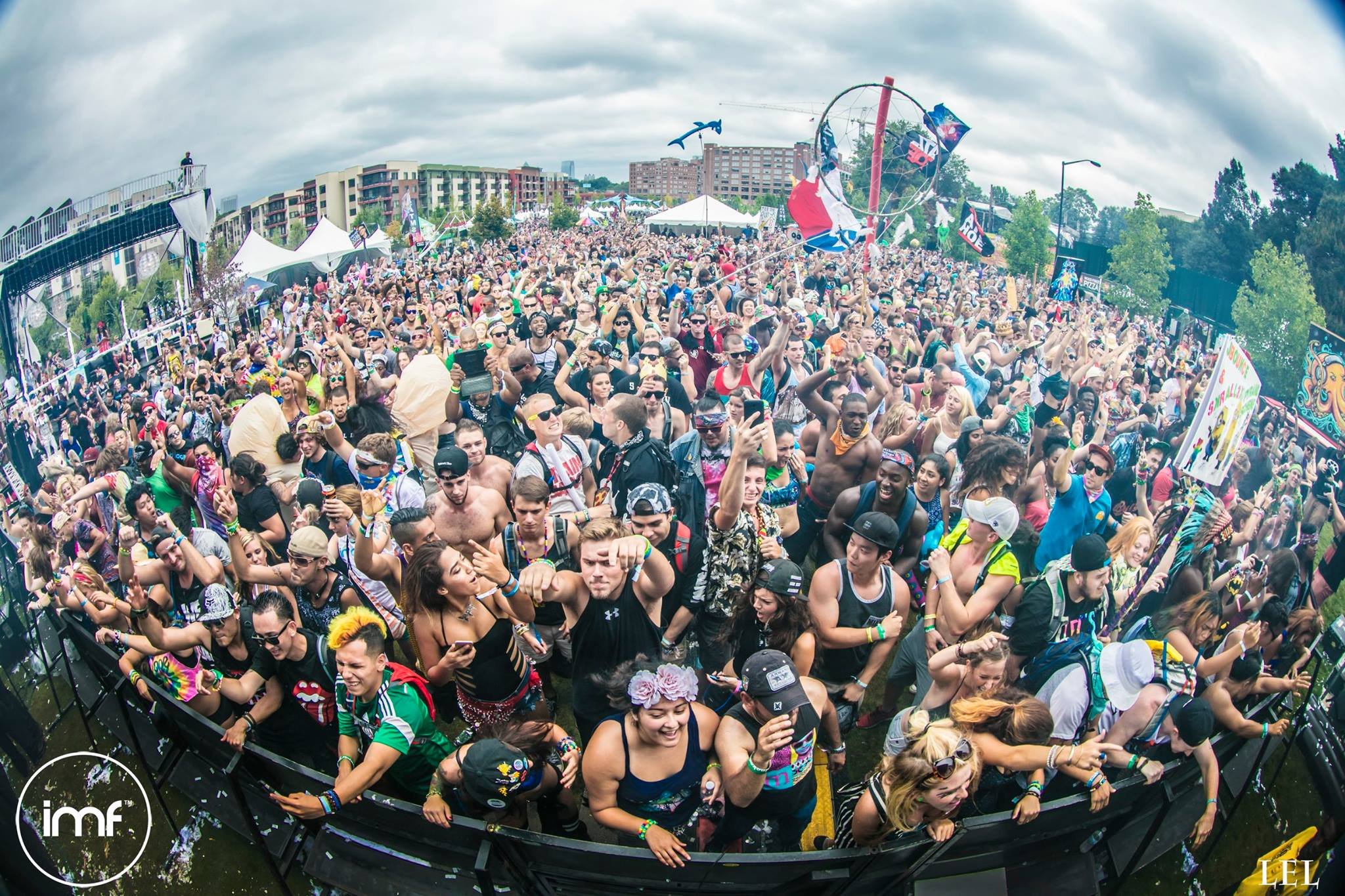186a84d3b Imagine Music Festival Drops Incredible Phase 1 Lineup For Fourth ...