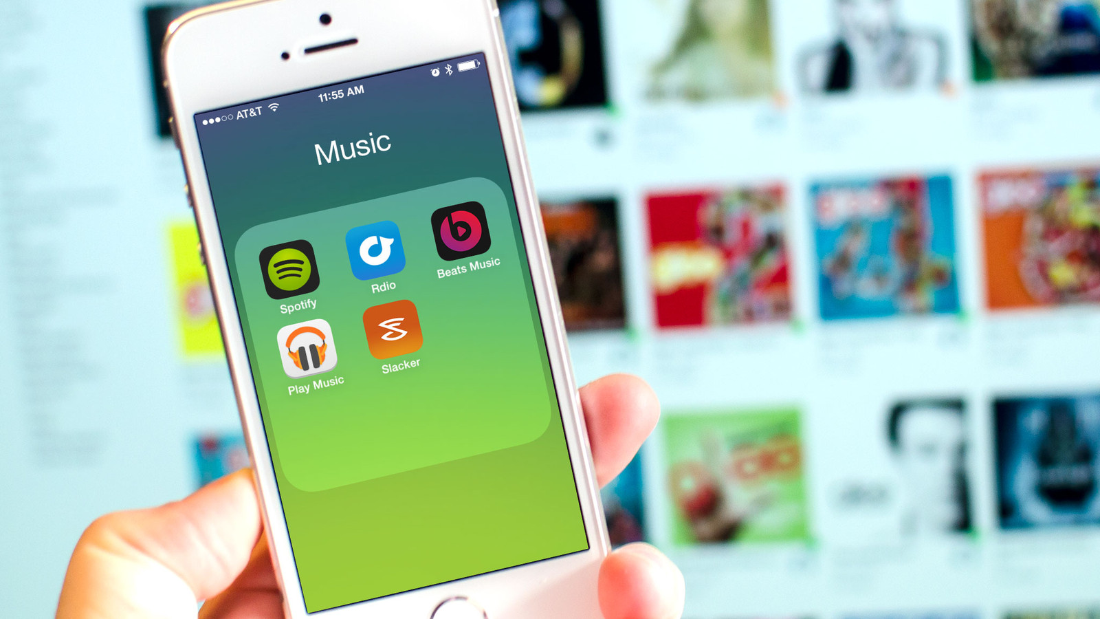 Major Labels, YouTube, Spotify & More Join Initiative To
