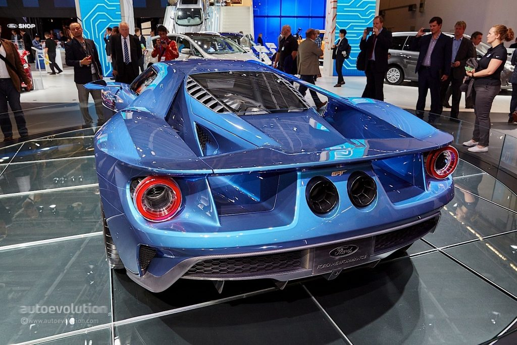 2017-ford-gt-order-books-open-in-february-but-youre-not-eligible-to-buy-one_11
