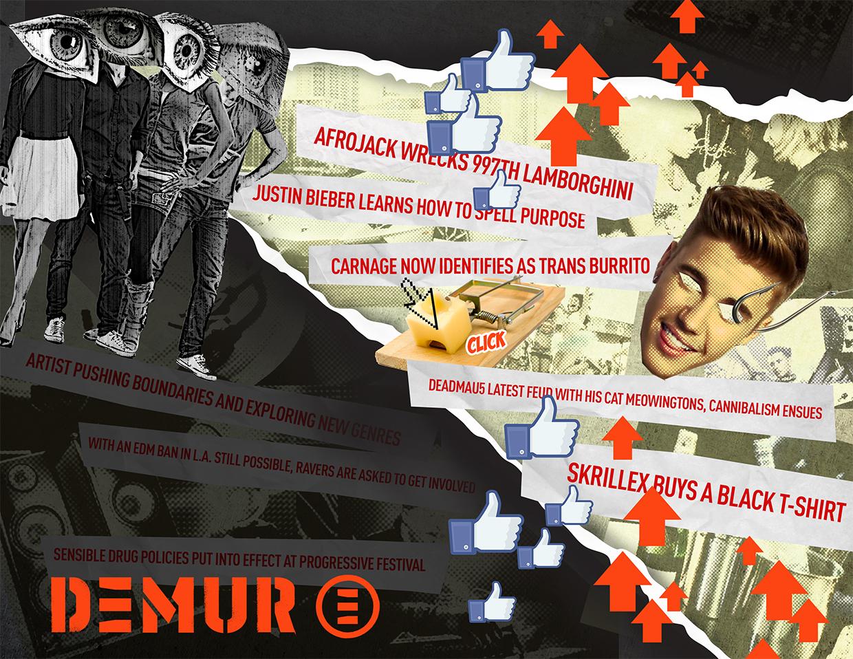 Demur-Click-bait-2016-billboard-1240