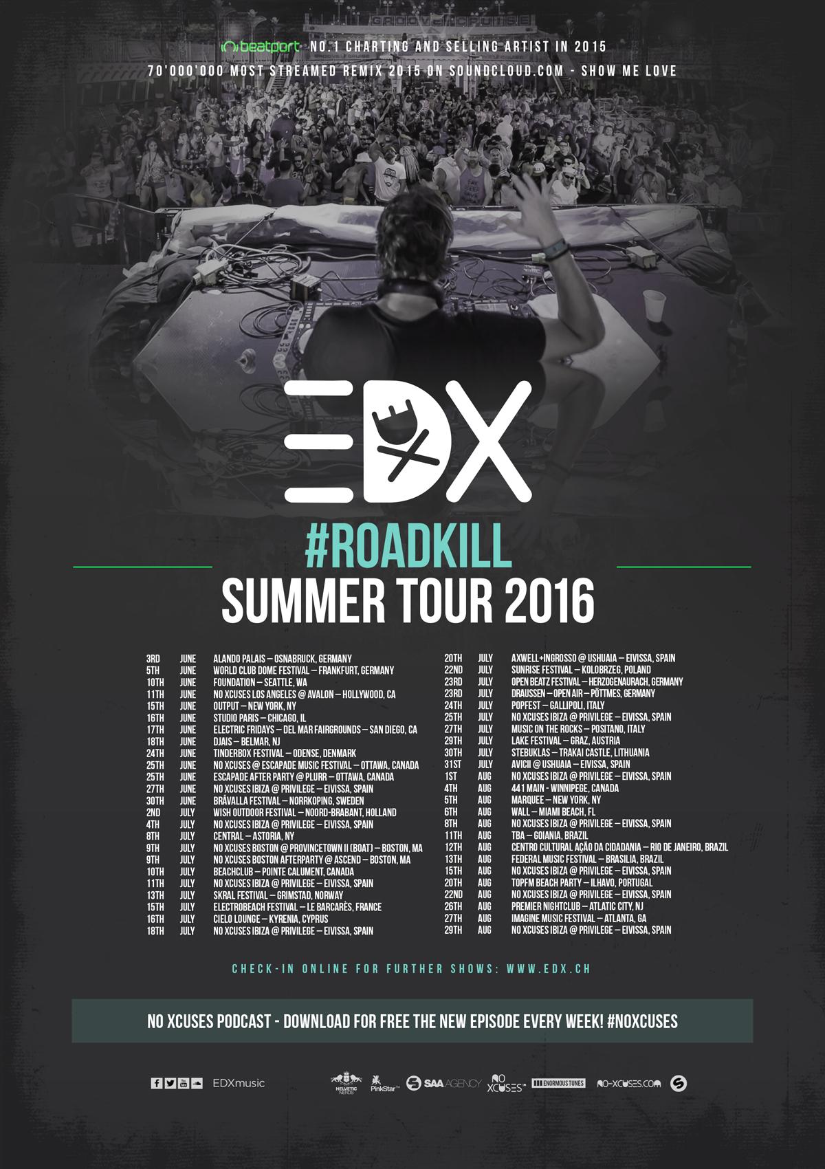 EDX_Summer2016_low (2)