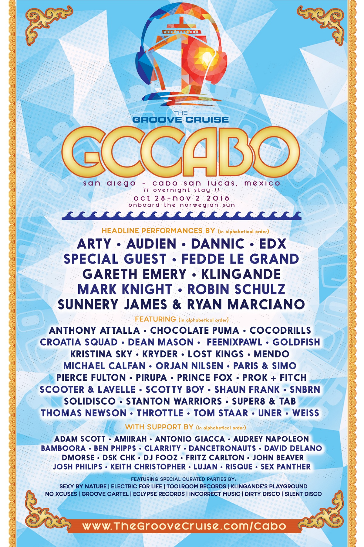 GCCABO_Flyer-lineup-final-7