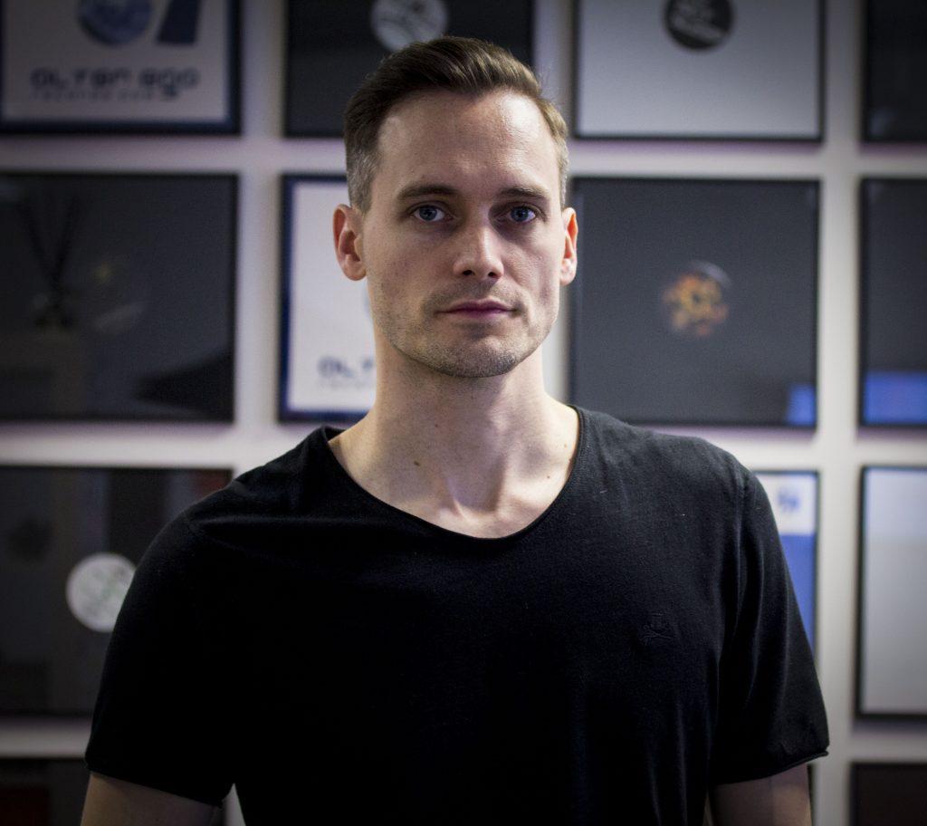 Matt_LabelWorx