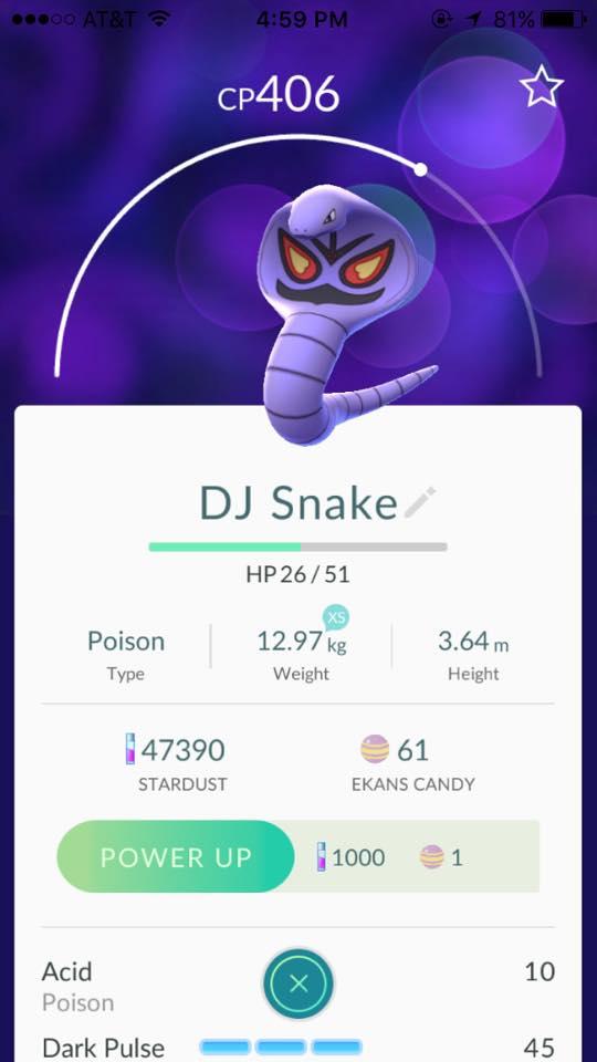 Pokemon-Go-DJ-Snake