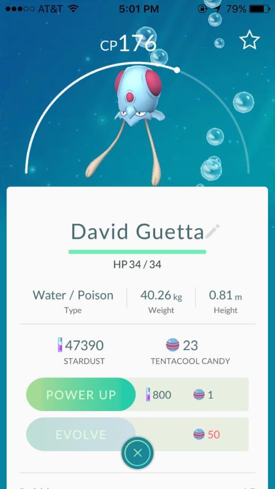 Pokemon-Go-David-Guetta