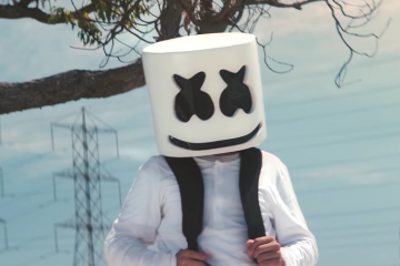 Monstercat Embarks On New Musical Journey With