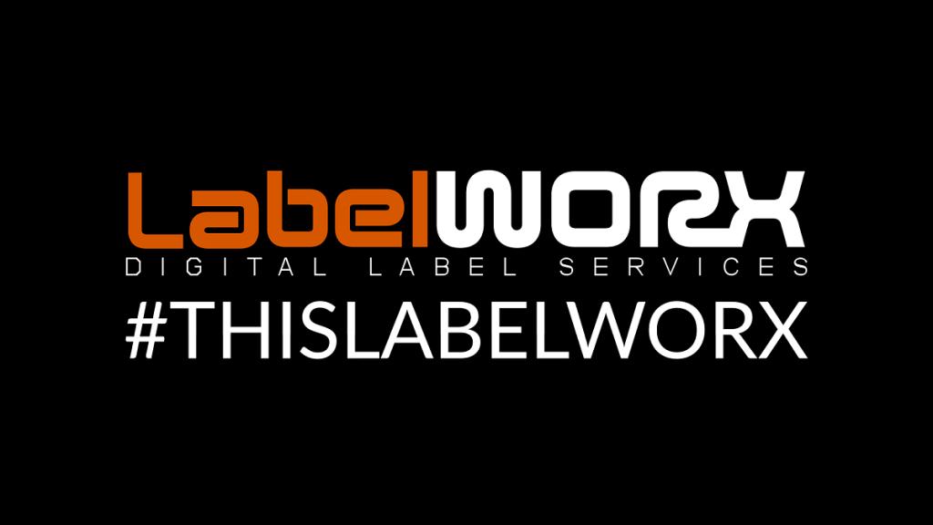 ThisLabelWorx_web
