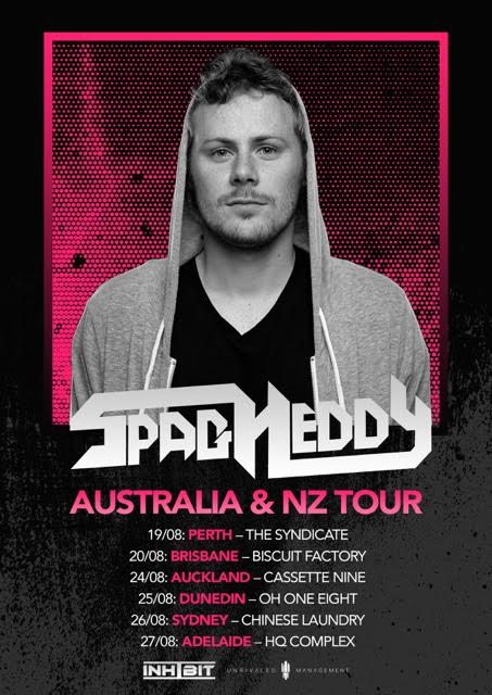 aus_nz tour spag heddy