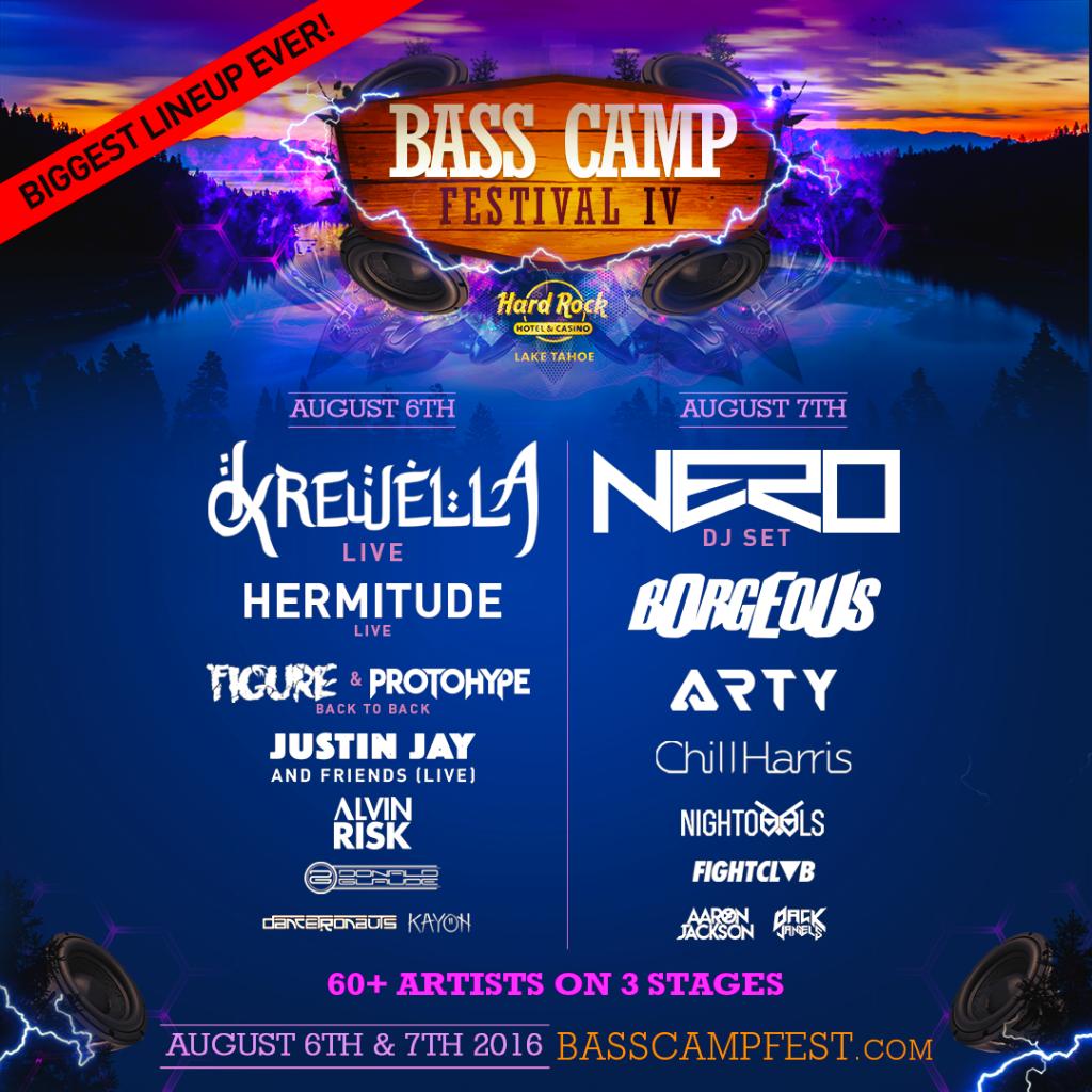 basscamp_2016_1080x1080_big