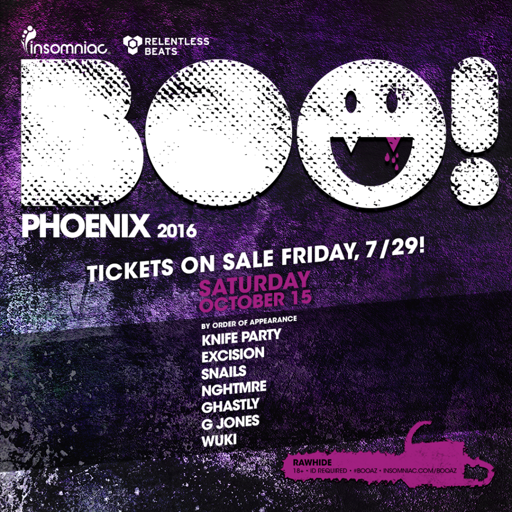 boo_phx_2016_an_general_asset_1080x1080_r01